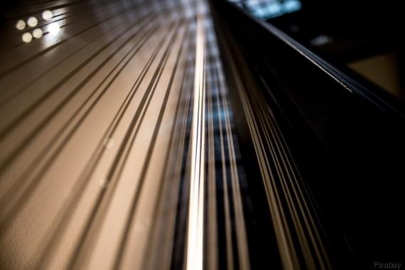 light led optical spectrum
