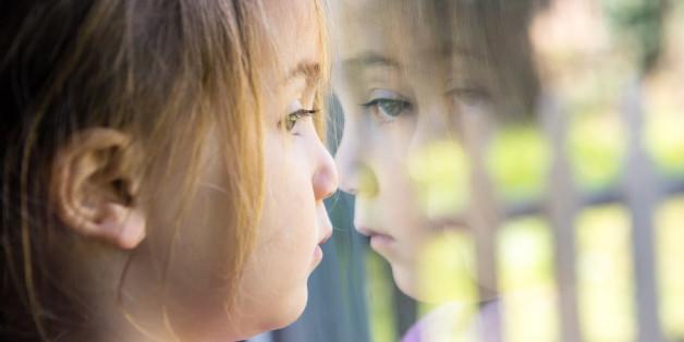 Erziehungsexperten warnen: Kinder sind inzwischen viel zu selten draußen