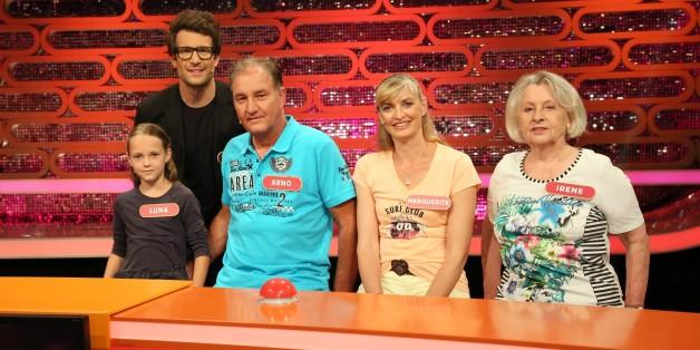 Die Methode, mit der RTL in einer Show Familien vorführt, zeigt, wie grausam der Sender ist