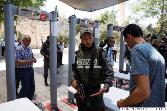 ronen zvulun palestine