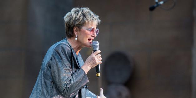 """""""Dieses Phänomen wird es immer geben"""": Gloria von Thurn und Taxis empört mit Aussagen zum Regensburger Missbrauchsskandal"""