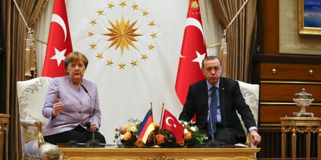 7 Schritte zur Türkei-Krise - die Chronik einer angekündigten Eskalation