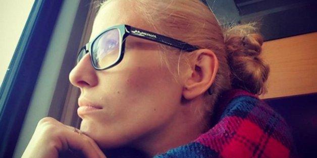 Eine junge Österreicherin hatte einen Schlaganfall - Schuld war ein Fehler beim Einnehmen der Pille.