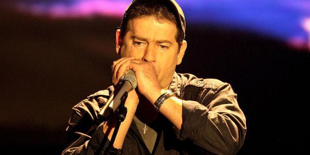 """Für """"Supertalent""""-Gewinner Michael Hirte ging es privat bergab - so lebt der Musiker heute"""