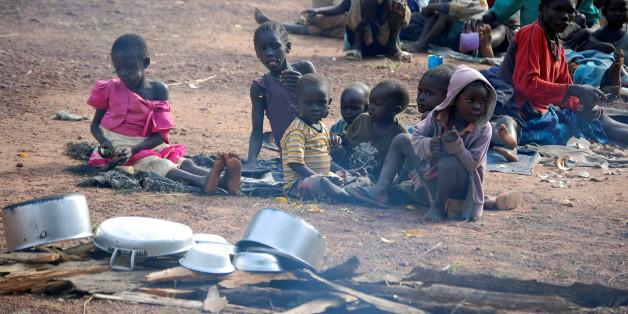 Les troubles dans la région ont entraîné la mort de plus de 3.000 personnes et le déplacement d'environ 1,4 million de personnes.