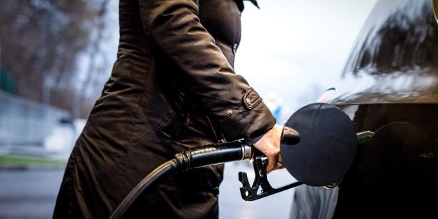 Dieselautos könnten ihre Zulassung verlieren - warum das erst der Anfang radikaler Veränderungen für die deutschen Autofahrer ist