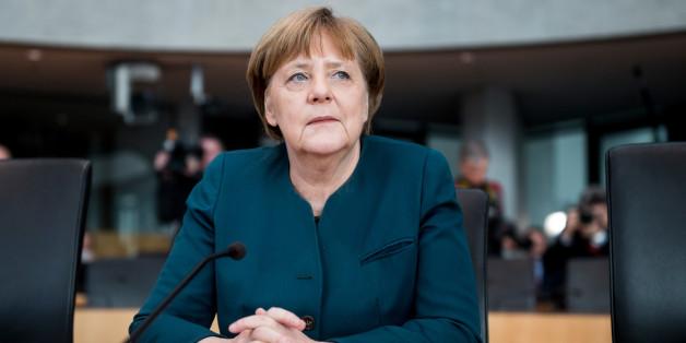 """""""Die unehrlichen Deutschen"""": Britischer Journalist rechnet mit der deutschen Wirtschaft und der Bundesregierung ab"""