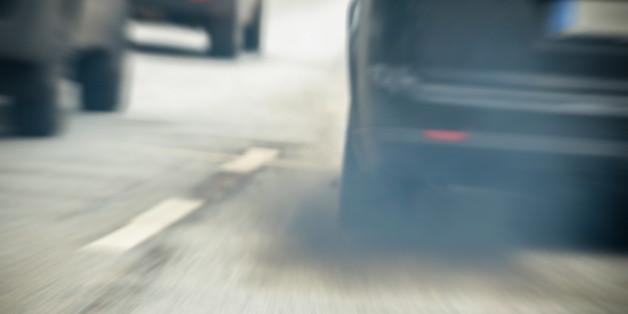 Schlechte Nachrichten für Diesel-Fahrer: Gericht in Stuttgart fällt wegweisendes Urteil