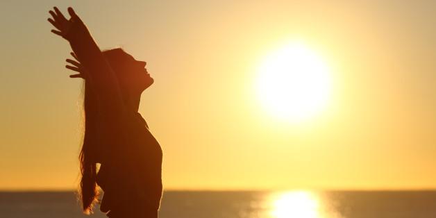 Il va encore faire très chaud ce week-end dans plusieurs régions du Maroc