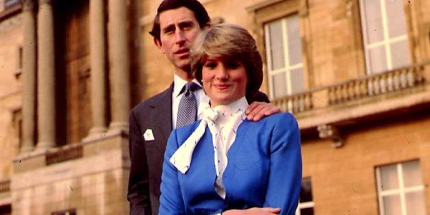Am 31. August 1997 ist Lady Diana gestorben - nun gedenken ihr TV-Sender. Nicht immer zur Freude der Verwandten und Freunde