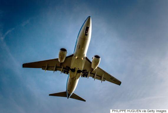 boeing 737700