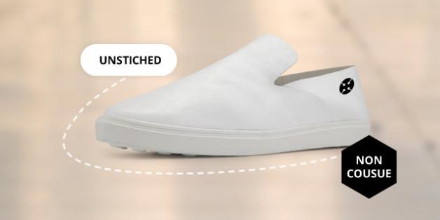 Pelerin Hommes Cuir Sandales Sandales Chaussure Hommes Pelerin Chaussure Chaussure Cuir q16In7