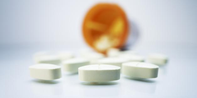 Le ministère de la Santé dément les allégations sur la rupture du stock de médicaments