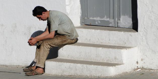 Le taux de chômage repart à la hausse au 3e trimestre