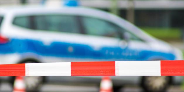 Die Polizei ermittelt wegen Körperverletzung