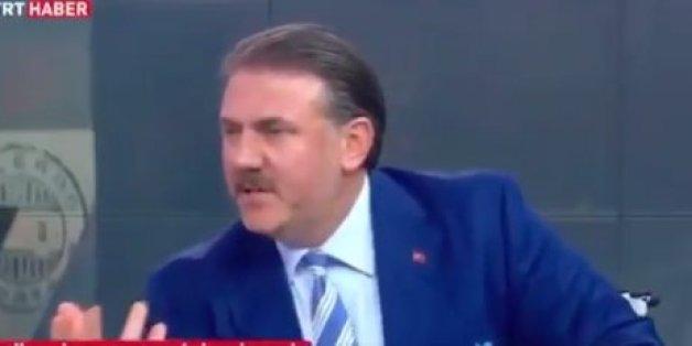 """""""Sie machen, was die Nazis nicht geschafft haben"""": Erdogans Chefberater wirft Deutschland Eroberungspolitik vor"""