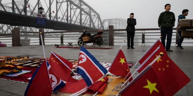 Die machtlose Supermacht: China hat kaum noch Einfluss auf die Entwicklungen in Nordkorea