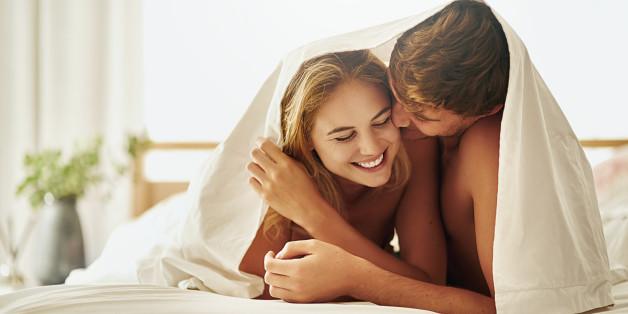 σεξ και δουλειά