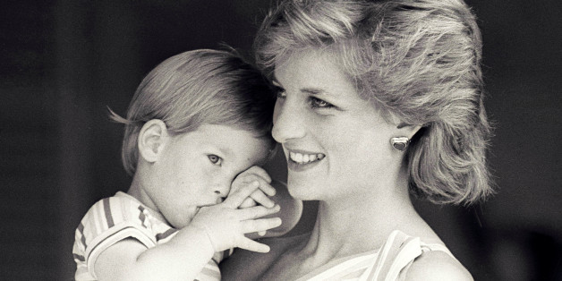 Ein Sicherheitsagent glaubt, Prinzessin Diana könnte ermordet worden sein