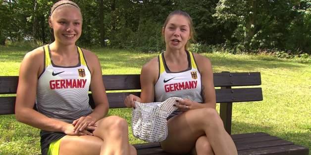 """Aufregung über Beitrag der """"Sportschau"""": Sexismus-Vorwurf gegen die ARD"""