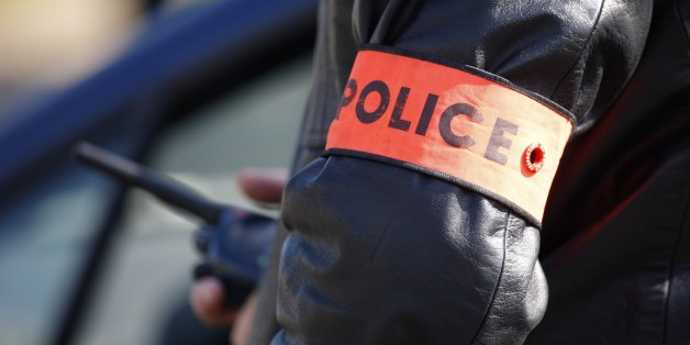 <HH--PHOTO--FRENCH-POLICE--5464782--HH>