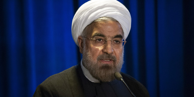 Le président iranien, Hassan Rohani, a prévenu que son pays pourrait dénoncer l'accord de 2015 si les Etats-Unis continuent de lui imposer de nouvelles sanctions.
