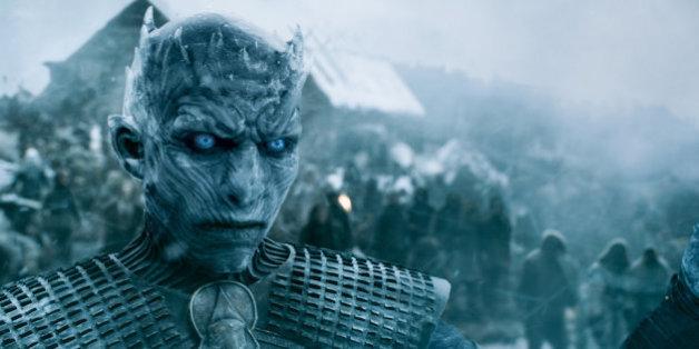 """""""Game of Thrones"""" saison 7 épisode 6 diffusé par erreur en Espagne par HBO"""