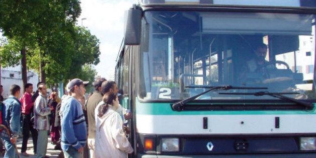Une ligne du tramway T1 est interrompue provisoirement