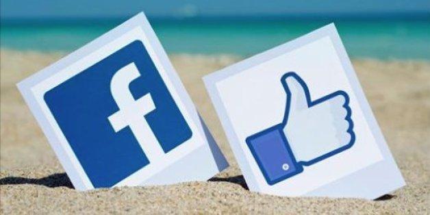Les notifications d'anniversaire sur Facebook vont devenir beaucoup plus utiles