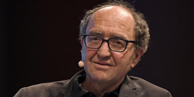 Erdogan lässt den Kölner Schriftsteller Dogan Akhanli im Spanien-Urlaub festnehmen