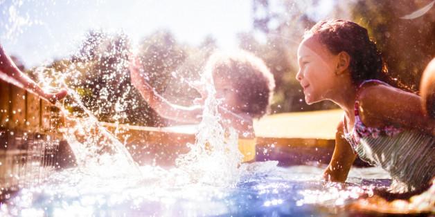 Der Mangel an Fachkräften in Schwimmbädern kann verheerende Folgen haben.