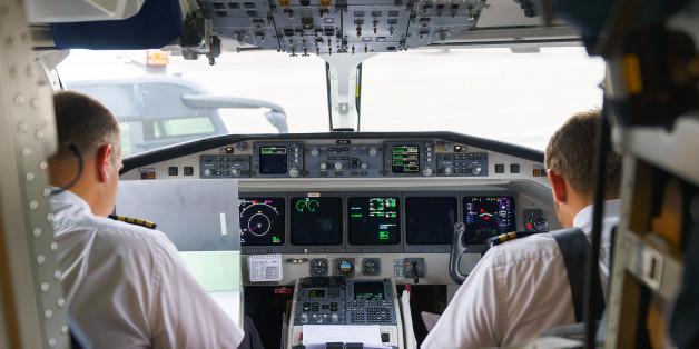 Leipzig, Germany - September 11, 2014: Darwin Airline Saab 2000. Darwin Airline, operating under the brand name Etihad Regional since January 2014