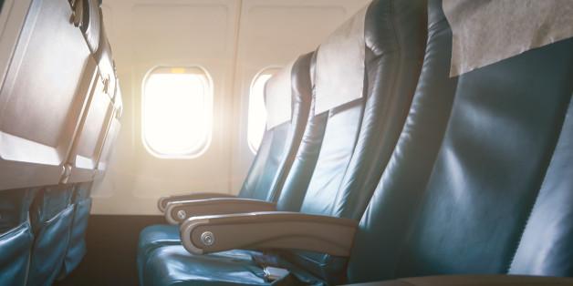 55-jähriger Düsseldorfer im Flugzeug gestorben - seine Tochter erhebt schwere Vorwürfe gegen die Crew