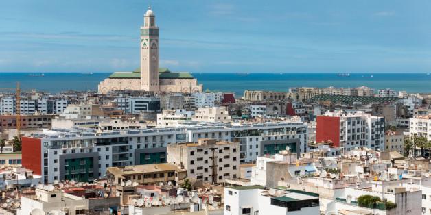 Les prix des appartements à Casablanca ont augmenté de 1,6% au 2e trimestre 2017