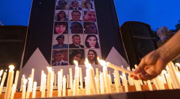 terror attack 2016