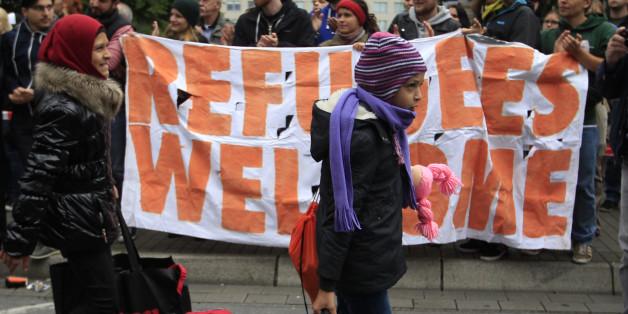 Studie: So weltoffen und tolerant sind die Deutschen