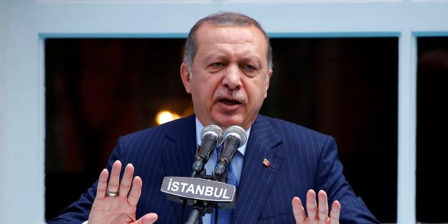 Die Zollunion als Druckmittel gegen Erdogan? Das halten Experten davon