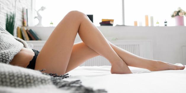 Νεαρά κορίτσια που αναζητούν το σεξ τεράστια cocjs