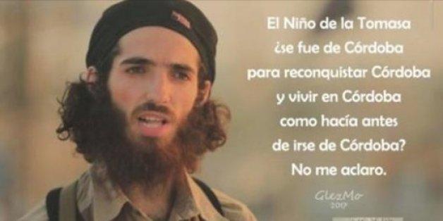Daech envoie un message de menaces à l'Espagne, les Espagnols le tournent en ridicule