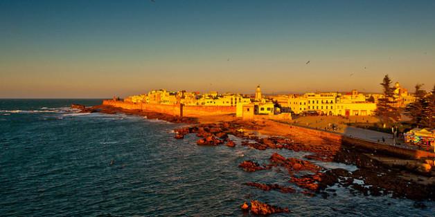 Le Maroc dans le top 5 des pays où les expatriés devraient s'installer s'ils veulent du soleil