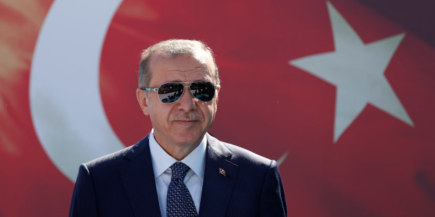 Bislang unbekannter Fall sorgt für neuen Ärger: Deutscher Pilger sitzt seit Monaten im türkischen Gefängnis