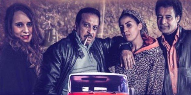 Box office: Le film le plus vu au Maroc depuis le début de l'année est...