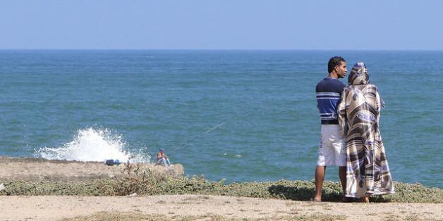 Au Maroc, l'épineuse question de l'éducation sexuelle