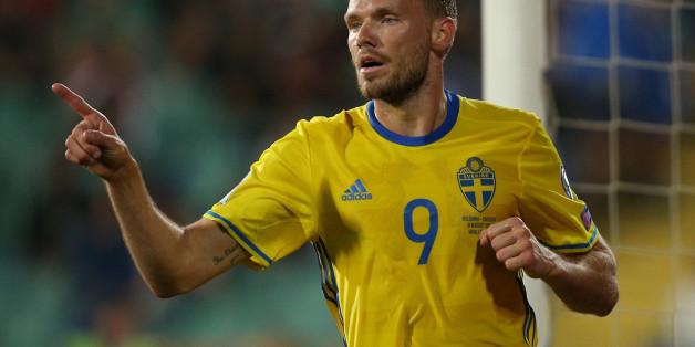 In der Gruppe A steht nach sieben Spielen Frankreich an der Spitze. Doch nur drei Punkte trennen den Zweitplatzierten Schweden (nach sieben Spielen 16 Punkte) von der Tabellenführung.