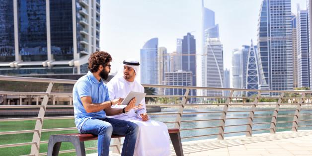 Voici les pays où les jeunes de la région MENA souhaitent s'expatrier pour leur carrière