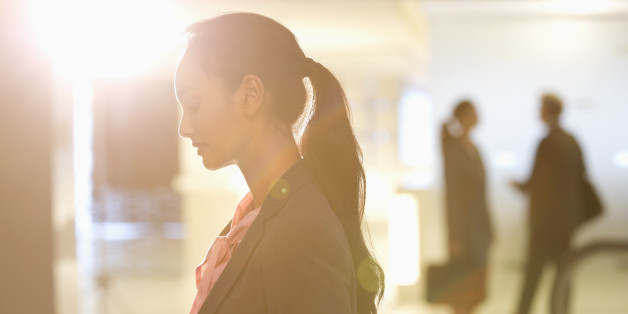 Zwei Frauen hatten mit ihrem Startup keinen Erfolg - bis sie einen Mann als Mitgründer erfanden