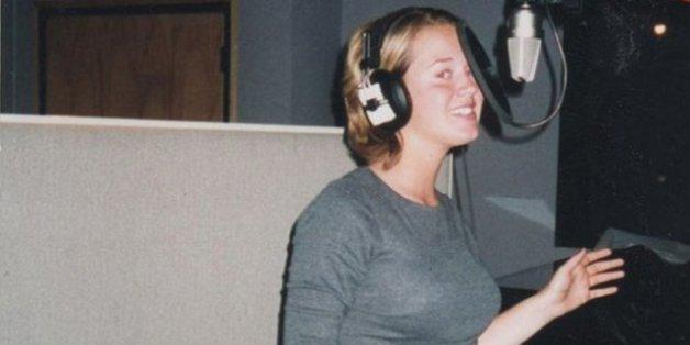 Reconnaissez-vous cette adolescente devenue chanteuse internationale?