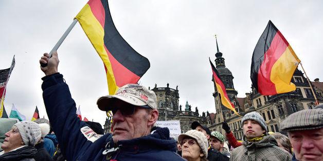 """""""Keine Sternstunde der Demokratie"""": Was in Dresden passiert ist, ist eine Schande für CDU und FPD"""