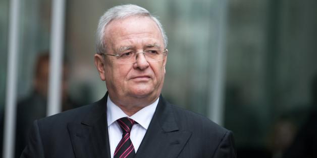 Medienbericht: VW-Manager zahlten für konzerneigene Villen Mini-Mieten