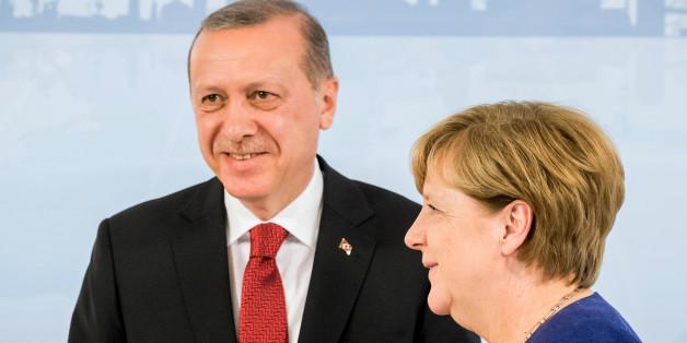 Eine Zahl zeigt, wie Europa im Umgang mit Erdogan versagt